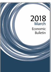 Economic Bulletin - March 2019