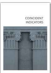 Coincident Indicators