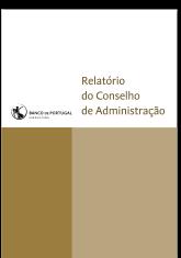 d8fe42c80 Relatório do Conselho de Administração - 2009