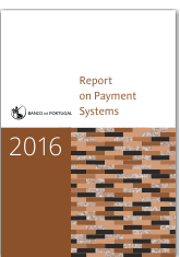 2016 - Report on Payment Systems