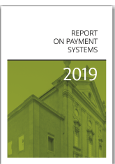 2019 - Report on Payment Systems
