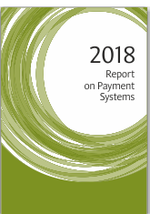 Report on Payment Systems - 2018