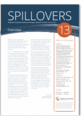 Spillovers - January 2020
