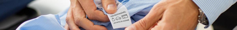Crédito ao consumo - 7 dicas para um crédito 100% responsável