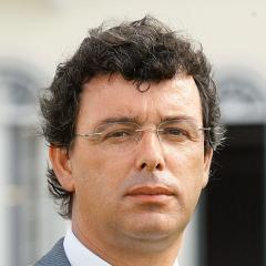 Resultado de imagen de pedro portugal imagen